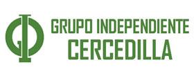 Grupo Municipal GRUPO INDEPENDIENTE DE CERCEDILLA (GIC)