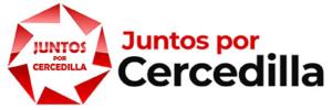 Grupo Municipal JUNTOS POR CERCEDILLA