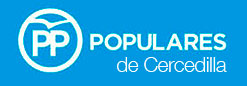 Grupo Municipal PARTIDO POPULAR (PP)