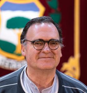 Enrique Miguel Avellán Temprano