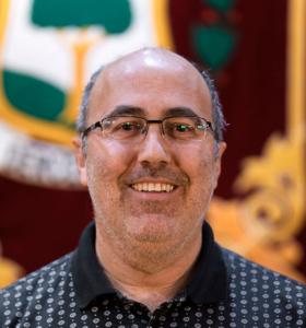Jesús Ventas Pérez