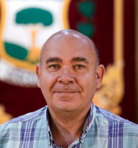 Luis Barbero Gutiérrez