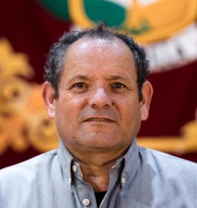 Luis Miguel Peña Fernández